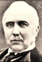 about Henry Campbell-Bannerman: By info that we know Henry Campbell ...