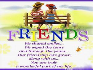latest friendship hd wallpaper love quote of friendship wallpaper 2014