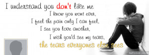 Angry Broken Heart Quotes