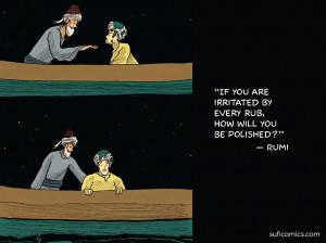 Rumi-Quote (4)