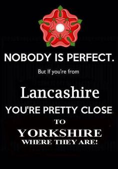 Yorkshire! For more photos of Yorkshire and relating to Yorkshire ...
