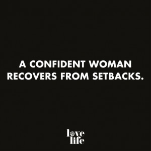 ... Joyce Meyer Confident Woman, Woman Recover, Motivation, Quotes To