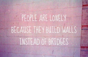 only-bridges-can-lead-to-relationship-repair