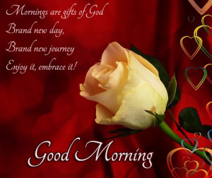Good-Morning-Messages-for-Your-Boyfriend