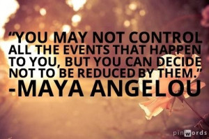 Life Quotes, Love After Divorce, Quotes By Maya Angelou, After Divorce ...