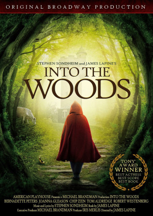 into_the_woods_quotes_hd_photo_wallpaper.jpg