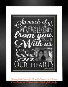 ... www.etsy.com/listing/187801453/wicked-quote-handprint-on-my-heart-for