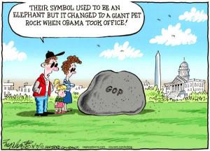 See Cartoons by Cartoon by Bob Englehart - Courtesy of ...