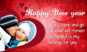 ... wish you get every thing in the new year romantic new year love quotes