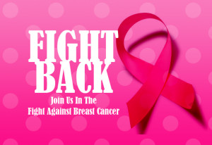 local american cancer society chapter to raise money for cancer