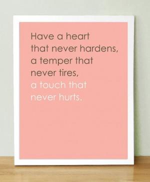 nurse nursing rn quote inspirational