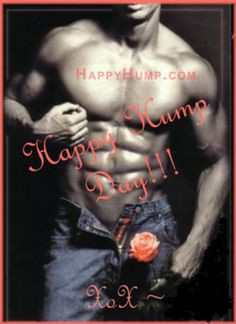 sexy hump day hump day quotes happy hump sexy men graphics men hump