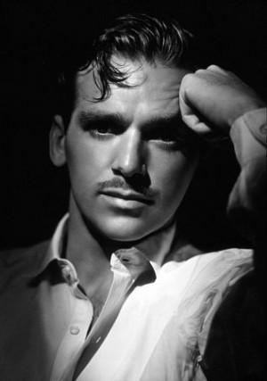 Douglas Fairbanks Jr Pictures