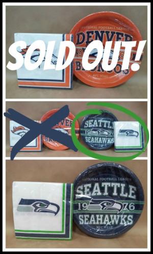 Funny Seahawks Vs Broncos Pictures Denver broncos vs. seattle