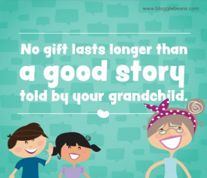 Walmart.com: Seasonal: Mother's Day Gifts: Gifts for Grandma