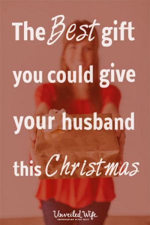 quotes for husband 317 husband and wife quotes best husband and wife ...