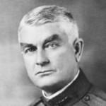 William James Mayo (4)