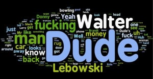 quotes from the big lebowski