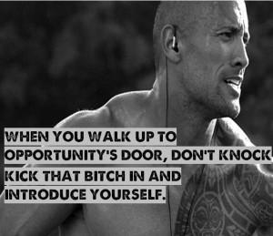 Motivational-Quotes-