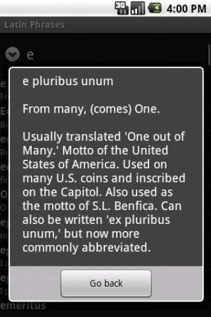 latin translation phrases