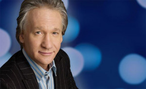 Bill-Maher-Quotes.jpg?resize=500%2C307