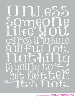 dr seuss quote change motivational famous film quotes pictures pics