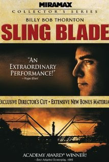 Sling Blade (1996) Sound Clips