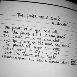 rose that grew from concrete tupac shakur | tupac shakur # the rose ...