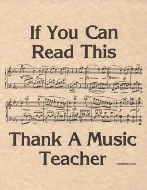 Trumpet ~ Trombone ~ Baritone ~ Bass