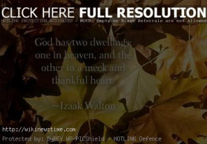 ... quotes sayings wallpapers thanksgiving quotes quotations sayings