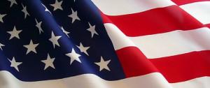 Flag-Day-flag