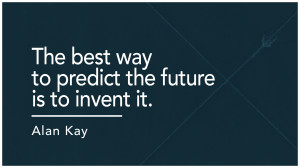 click quotes on pinterest success quotes business quotes and
