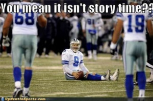 ... Romo   Funny Dallas Cowboys Cartoons   news Tony Romo Dallas Cowboys