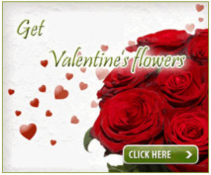 valentines day sayings in spanish valentines day sayings in spanish ...