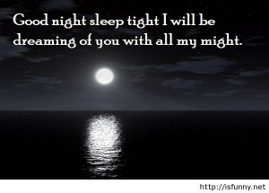 Funny goodnight pictures and cartoons funny picture