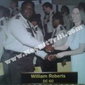 ... , arguments, fights and even shots of Rick Ross. A former police