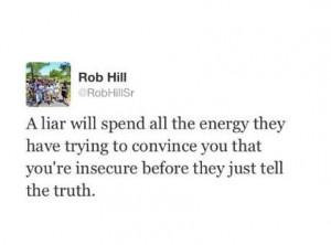 liar. quotes.