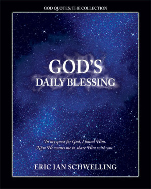 god s daily blessing soft cover $ 14 99 rejoice in all the blessings ...