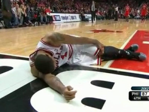 ... tells-you-why-the-chicago-bulls-will-be-fine-without-derrick-rose.jpg