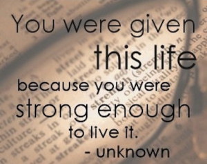 strong-enought-to-live-it-strength-picture-quote.jpeg#strong%20quote ...