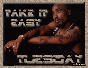 tupac quotes about relationships