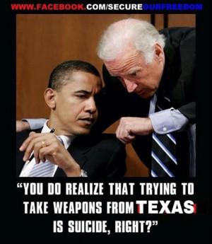barack obama, gun control, funny pictures