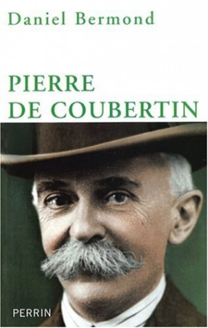 ... Quotes/pierre-de-coubertin-quote-olympism-is-not-a-system-it-is-a