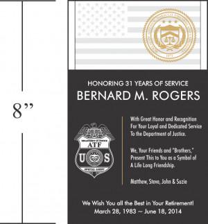 File Name : Law-Enforcement-Retirement-Plaque-1.png Resolution : 230 x ...