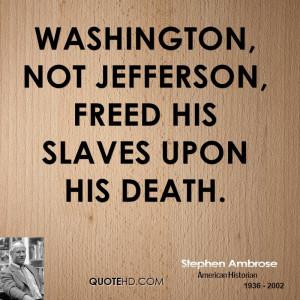 Native American Slaves In America