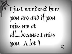 you quotes i miss you quotes i miss you quotes