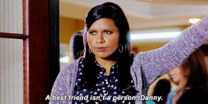 ... mindy and forth lahiri quotes funny quotes the mindy project mindy