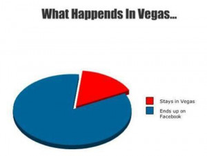 what happens in vegas funny quotes