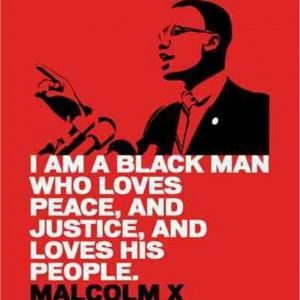 MalcolmX-quote