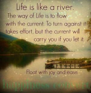 Teen Life Quotes Via Facebook